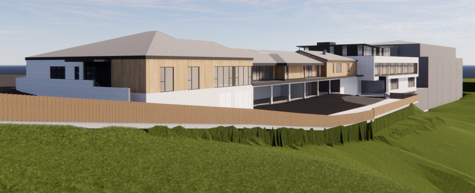 200730 Hospice renders-web-back