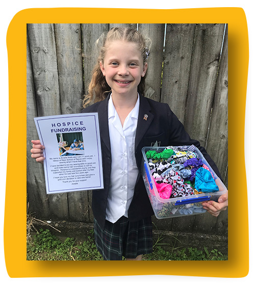 fundraising-toolkit-Amelie-scrunchies