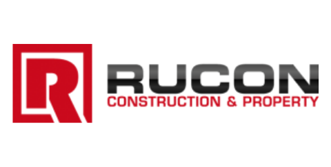 Rucon logo Shore project