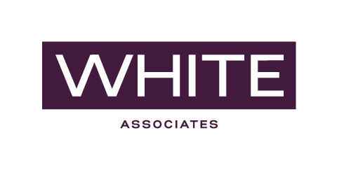 White associates-logo-RGB