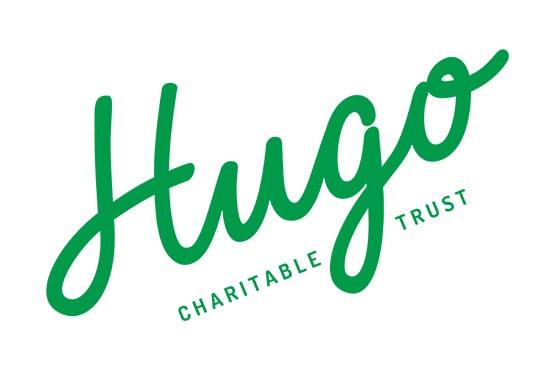 hugo-charitable-trust-rgb009A49