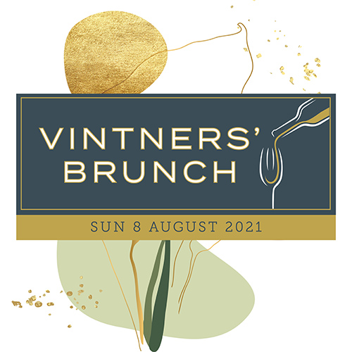 vintners event square 2