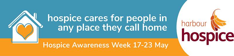 Awareness week EDM 800px