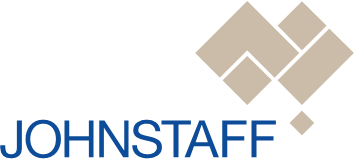 Johnstaff logo