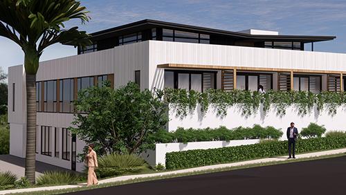 Shea tce exterior landscape 500x282