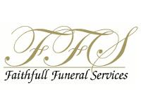 Faithfull Logo