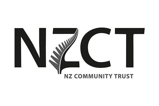 NZCT-community trust