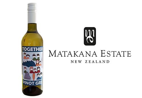 matakana estate together wine blog