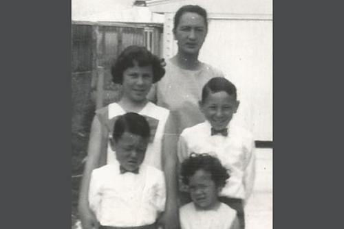 blog Barb family