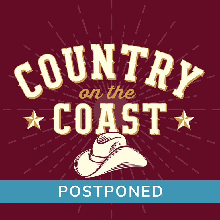 Country to Coast Web square POSTPONED