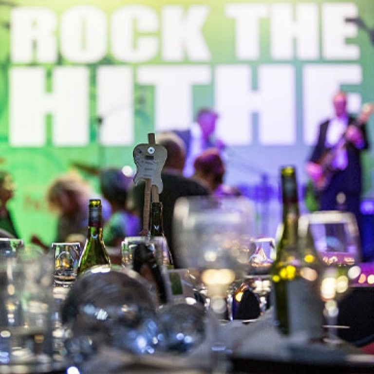 rock-the-hithe-event