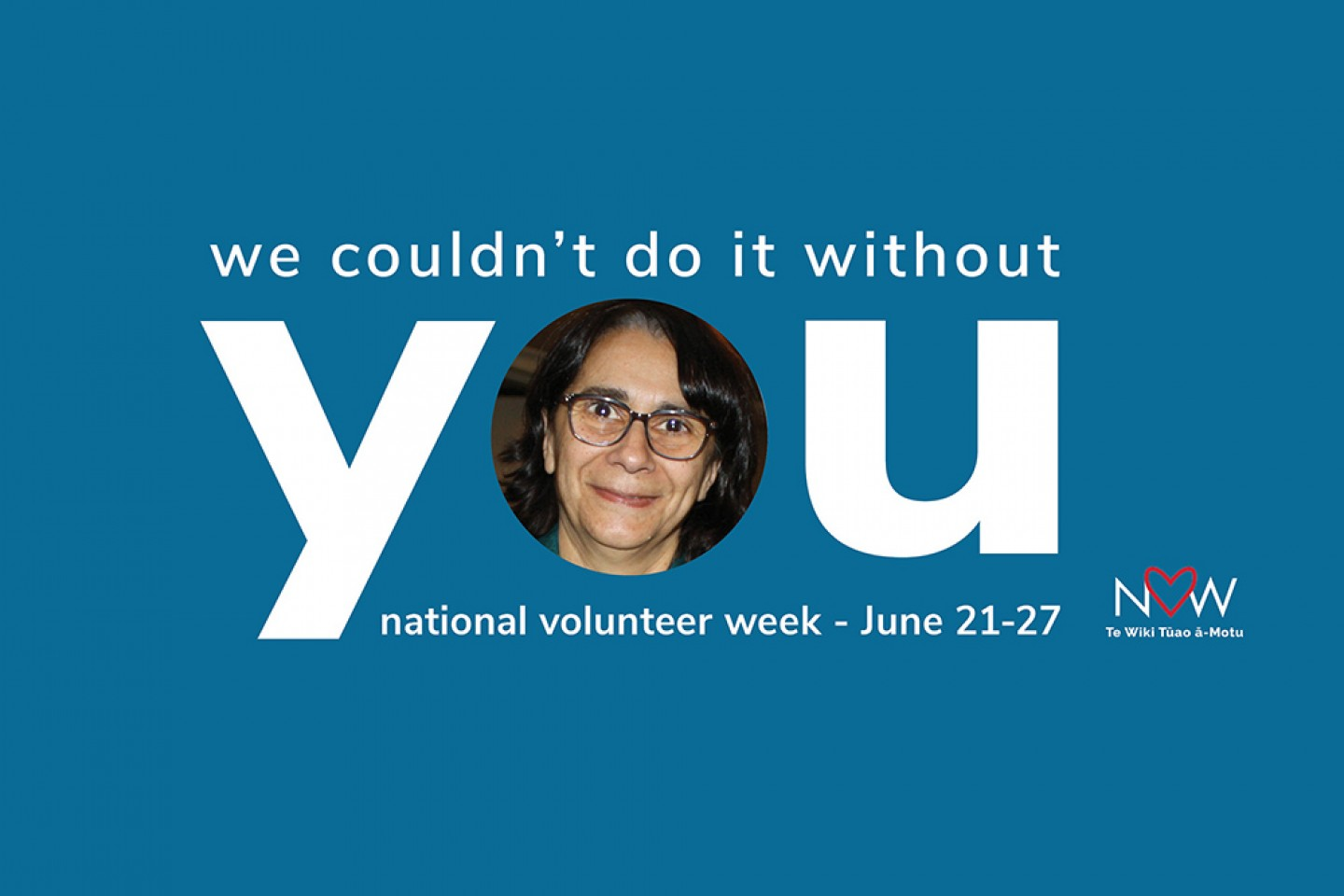 blog image volunteer week