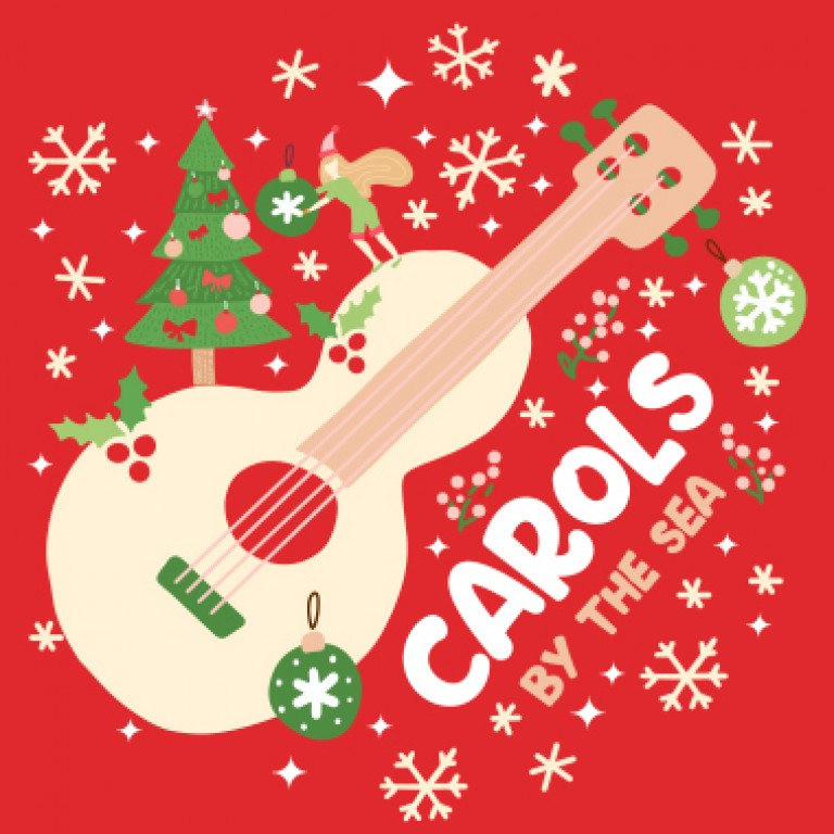 Carols-by-the-Sea-2019-Profile