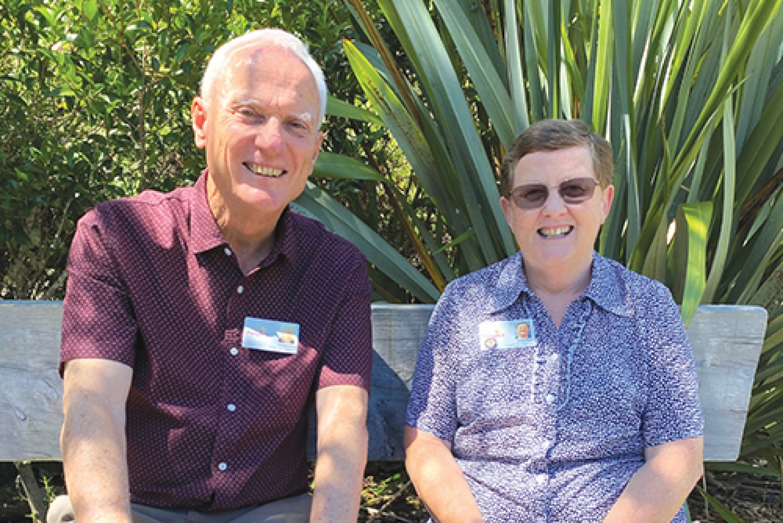 Vincent and Jacqui chaplains web
