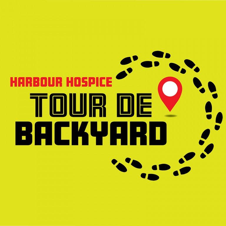 Tour Web event square