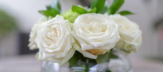 Bereavement-flowers