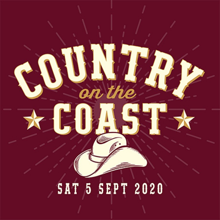 country on the coast tile image_web