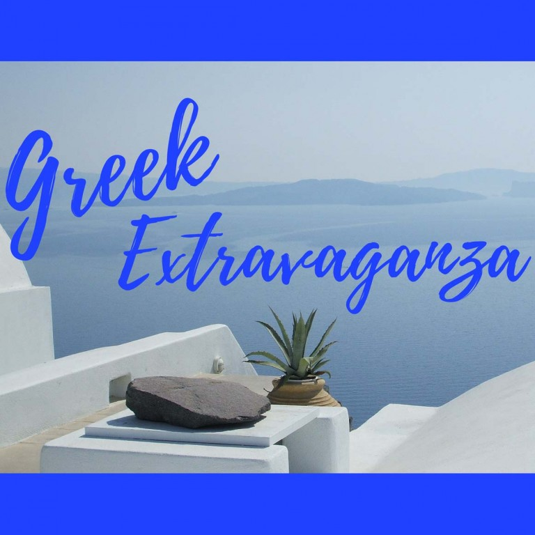 greek feature for web
