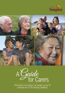 Hospice-Guide-for-Carers-Cover-v3-211x300